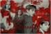 Fanfic / Fanfiction Mundos diferentes (Imagine Jungkook - BTS)