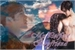 Fanfic / Fanfiction My Perfect Boyfriend (Jackson Wang)