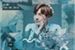 Fanfic / Fanfiction My Salvation, My Hope (Long Fic- BTS J-Hope)