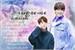 Fanfic / Fanfiction My supreme crush- Jeon JungKook