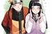 Fanfic / Fanfiction Naruhina: Nosso jeito ninja de ser