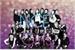 Fanfic / Fanfiction NCT Girls - Interativa
