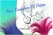 Fanfic / Fanfiction New Kingdom Of Poppy