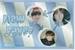 Fanfic / Fanfiction New love ? 3IN (Jeongin, Hyunjin, Seungmin)