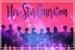 Fanfic / Fanfiction New Star Generation - Interativa (Vagas abertas)