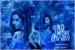 Fanfic / Fanfiction No More Dream(Jungkook-BTS,Sunmi)
