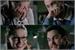 Fanfic / Fanfiction O amor me mudou (Kai Parker e Kara Danvers)