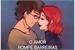 Fanfic / Fanfiction O Amor Rompe Barreiras