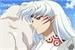 Lista de leitura SakuraDayu1 Lista de leitura