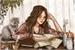 Lista de leitura Hermione