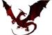 Fanfic / Fanfiction O Dogma dos Dragões-Interativa