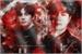 Fanfic / Fanfiction O EMPRESÁRIO (Jackson Wang - GOT7)