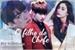 Fanfic / Fanfiction O filho do chefe - Jeon Jungkook