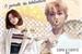 Fanfic / Fanfiction O garoto da biblioteca -One shot Kim Namjoon