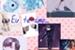 Fanfic / Fanfiction O híbrido especial - Jikook