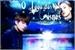 Fanfic / Fanfiction O lago dos cisnes - Jikook
