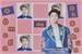 Fanfic / Fanfiction O ômega de Oh Sehun - HunHan