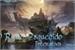 Fanfic / Fanfiction O Reino Esquecido (Interativa)
