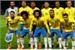 Fanfic / Fanfiction Obrigada Brasil!