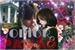 Fanfic / Fanfiction Odior e paixão (kim taehyung)