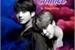 Fanfic / Fanfiction One More Chance (Yaoi) (JiKook) (ABO)