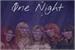 Fanfic / Fanfiction One Night-ON Fanfic Interativa BTS EXO, GOT7 e IKON.