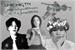 Fanfic / Fanfiction One Nigth - Imagine Min Yoongi - BTS