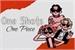 Fanfic / Fanfiction One Shots - One Piece