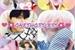 Fanfic / Fanfiction Oneshots BTS