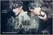 Fanfic / Fanfiction Os Dez Desejos - Imagine Kim Taehyung (BTS) (ShortFic)