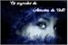Fanfic / Fanfiction Os segredos da Assasina da Noite