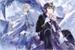 Fanfic / Fanfiction Owari no Seraph: Ascension