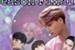 Fanfic / Fanfiction Papai em dobro- Season Finale - (Incesto imagine Exo)