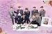 Fanfic / Fanfiction Paper heart (BTS -bangtan boys)