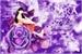 Fanfic / Fanfiction Para a mais bela das flores