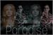 Fanfic / Fanfiction Percabeth - Paradise
