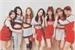 Fanfic / Fanfiction Personalitys - BTS - Interativa