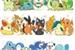 Fanfic / Fanfiction Pokémon, as aventuras de Shiro