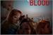 Fanfic / Fanfiction Pure Blood