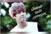 Fanfic / Fanfiction Quando tudo começou (taehyung)(Bts)