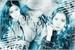 Fanfic / Fanfiction Queens Of Pain - Imagine Jimin E RM