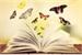 Fanfic / Fanfiction (Reflexões) de Frases, Poemas e Drabbles