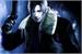 Fanfic / Fanfiction Resident Evil 3.5