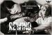 Fanfic / Fanfiction Rewind (yoonmin)