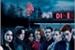 Fanfic / Fanfiction Riverdale in reverse:E se tudo fosse ao contrário ?