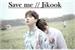 Fanfic / Fanfiction Save Me - JiKook