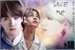 Fanfic / Fanfiction Save Me - Jikook (Edição 2)