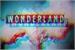 Fanfic / Fanfiction School In Wonderland(Interativa K-Pop)