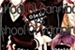 Fanfic / Fanfiction Cannibal VS Vampire - Diabolik Lovers Interativa