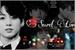 Fanfic / Fanfiction Secret Love - Jeon Jungkook